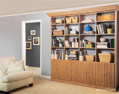 woodworking garage layout  bookshelf design tool