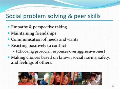 social emotional development in preschool 280   socialemotional development in preschool 11 638