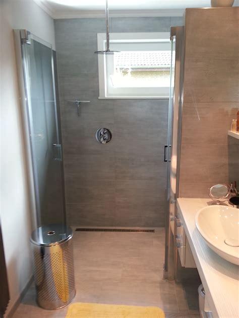 Badezimmer Mit Dusche by Gerd Nolte Heizung Sanit 228 R Badezimmer Glas