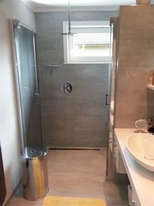 Glastür Für Dusche : gerd nolte heizung sanit r badezimmer glas duschkabine mit sockel ~ Bigdaddyawards.com Haus und Dekorationen
