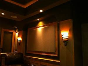 Wall lights awesome home theater sconces design