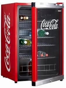 Kühlschrank Hoch Ohne Gefrierfach : husky k hlschrank highcube coca cola a 83 5 cm hoch online kaufen otto ~ Frokenaadalensverden.com Haus und Dekorationen