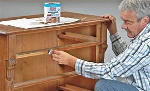 Möbel De Com : m bel restaurieren ~ Orissabook.com Haus und Dekorationen
