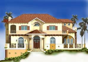 mediterranean home plans unique mediterranean house design luxury custom home plans by residential architect