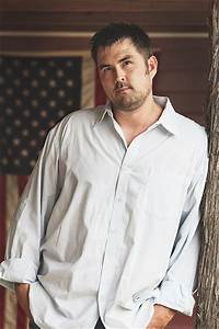 Marcus Luttrell Pictures, Images, Photos - Images77.com