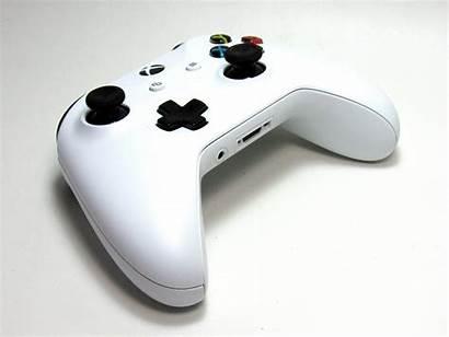 Xbox Controller Reliability Build