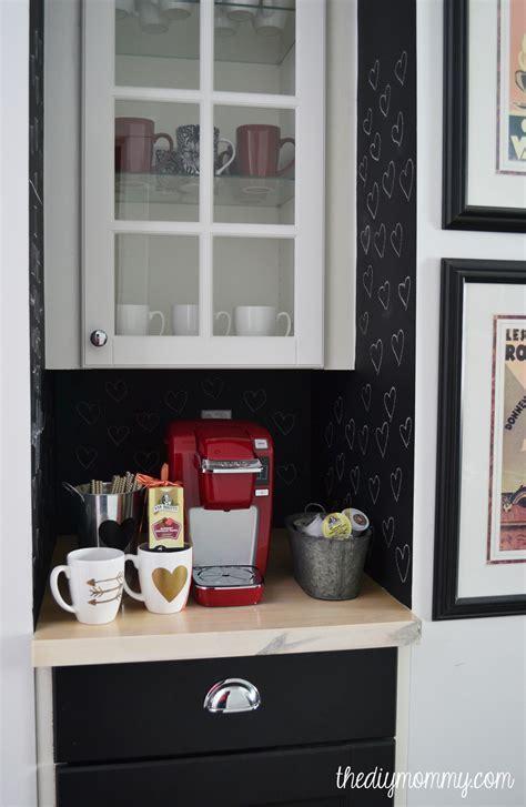 Our DIY House: 2014 Home Tour
