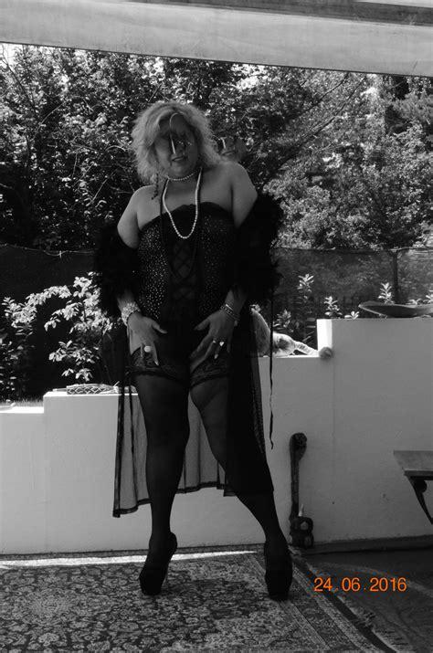 sextreff forum sie sucht ihn alsdorf erotik sexdating in ludwigsburg schnick schnack schnuck stream full
