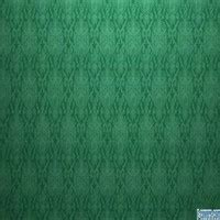 emerald green floral pattern facebook cover timeline photo