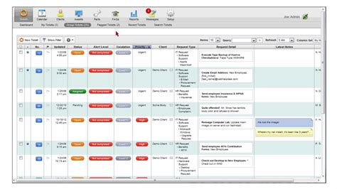 solarwinds help desk upgrade 100 solarwinds web help desk figo software