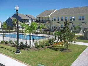 walnut square new orleans la apartment finder With walnut square apartments floor plans
