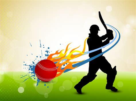 Cricket Images Cricket Wallpaper Hd