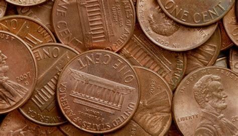 penny   stocks risky shares   sentiment