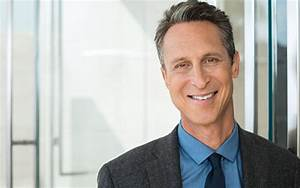 Mark Hyman: Take Care of Yourself – Experience Life