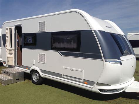 marque de cuisine haut de gamme hobby 495 ul prestige neuf de 2016 caravane en vente