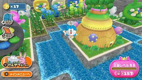 'Doraemon: Nobita s Chronicle of the Moon Exploration