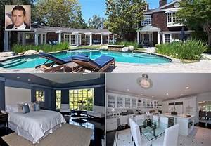 Channing Tatum: Net worth, House, Car, Salary, Wife ...