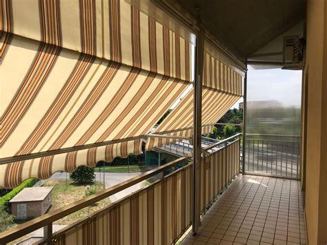 tenda veranda tende veranda a torino produzione vendita ed