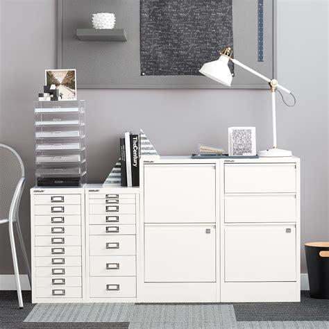 bisley file cabinets usa bisley file cabinets usa 28 images bisley silver 2 3