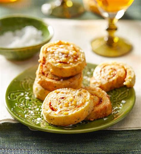 better homes and gardens biscuits 17 best images about biscuits crackers savoury on pinterest focaccia pizza biscuits and