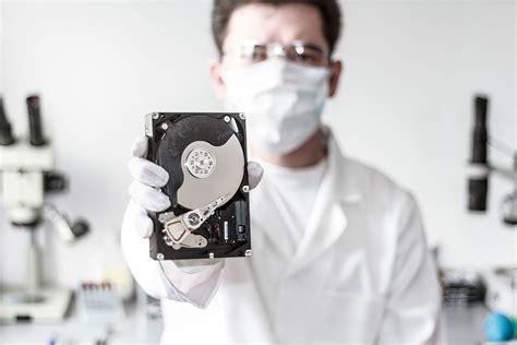 r 233 cup 233 ration de donn 233 es sur disque dur en laboratoirebelgium data recovery