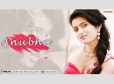 Anubha Odia actress wallpapers ClickOdisha