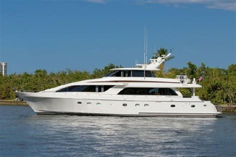 Nordlund Boats For Sale by Nordlund Boats For Sale Yachtworld