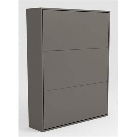 armoire lit bureau escamotable lit armoire pas cher meubles jacquelin extrait du