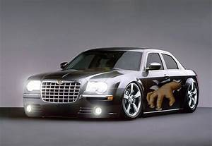 Chrysler 300 Srt8 : chrysler 300 w very cool decals my favorite cars pinterest chrysler 300 chrysler 300 ~ Medecine-chirurgie-esthetiques.com Avis de Voitures