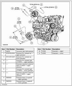 Ford Electric Ke Wiring Diagram