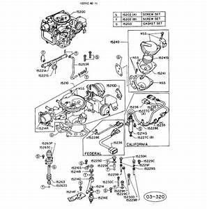 Info Car And Manual  Manual De Taller Isuzu 2 8