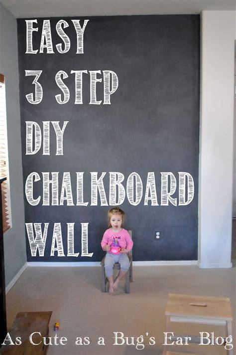 Best Chalk For Chalkboard 17 Best Ideas About Chalkboard Paint Walls On