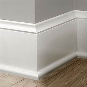 15, Types, Baseboard, And, Profiles, And, Molding, Styles