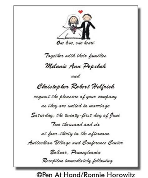 turils blog   throwing  wedding ceremony