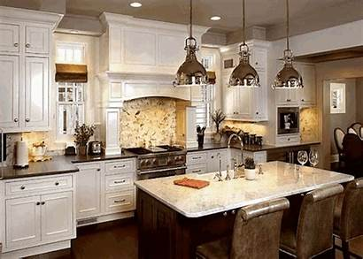 Kitchen Remodeling Remodel Tile Countertops Floor Contractors