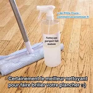 Faire Briller Le Marbre : appareil nettoyage sol pour maison simple missions et ~ Dailycaller-alerts.com Idées de Décoration