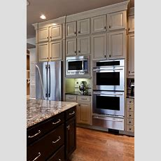 Are Stainless Steel Appliances Still Popular In 2017