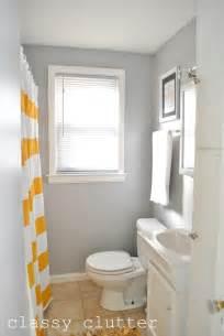 yellow and gray bathroom ideas gray and yellow bathrooms design decor photos home design 2017