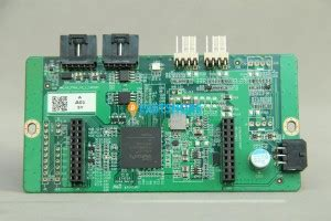 So asic bitcoin miners can mine only bitcoin. Evaluation on Canaan AvalonMiner A10 7nm Bitcoin Miner IMG ...