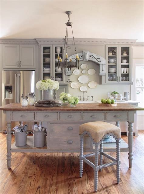 amazing country kitchens 40 amazing country kitchen modern design ideas 26 1217