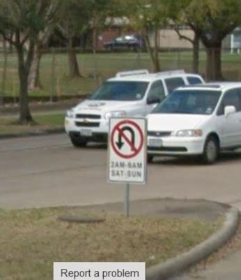 texas red light law can i turn right at red light in tx houston middle