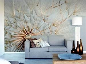 wall covering ideas for living room peenmediacom With wall covering ideas for living room