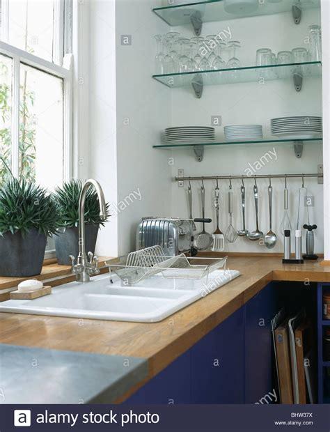 kitchen glass storage 12 best ideas of glass kitchen shelves 1769