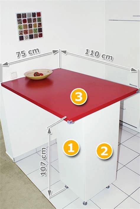 Ikea Küchentheke by Mit Diesem Ikea K 252 Chen Hack Sparst Du Wahnsinnig Viel