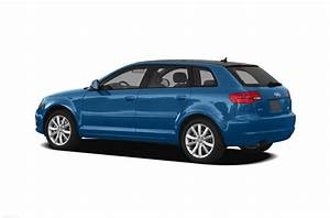 Photo Audi A3 : 2010 audi a3 price photos reviews features ~ Gottalentnigeria.com Avis de Voitures