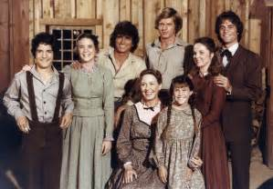 The House On The Prairie by There S No Place Like Home Ben Tzion Spitz