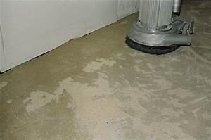 Epoxidharz Bodenbeschichtung Kosten : beton wasserdicht versiegeln beton wasserdicht versiegeln beton versiegeln 2k epoxidharz ~ Frokenaadalensverden.com Haus und Dekorationen