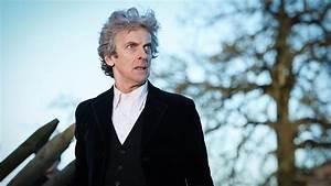 "Doctor Who season 10 finale recap: 10x12 ""The Doctor Falls"""