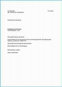 Kündigung Mietvertrag Wohnung : vorlage k ndigung wohnung k ndigung wohnung mietvertrag ~ Lizthompson.info Haus und Dekorationen