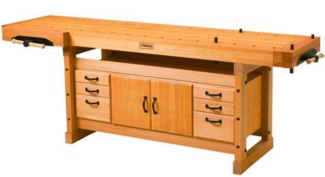 sjobergs woodworking bench sjobergs workbench elite swedish workbenches